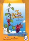 """Ю.Е. Ваулина, Дж. Дули и др. """"Джек и бобовое зернышко. Книга для чтения. 5 класс. Учебное пособие для общеобразовательных организаций"""" Серия """"Ангийский в фокусе"""""""