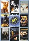 DVD-диск. Сборник 8 в 1: Новинки кино 2006