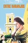 """Б.В. Ибаньес """"В апельсиновых садах. Книга для чтения на испанском языке"""" Серия """"Чтение в оригинале. Испанский язык"""""""