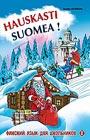 """Вероника Кочергина """"Финский - это здорово! Финский язык для школьников. Книга 2"""" Серия """"Веселые уроки"""""""