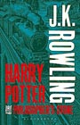"""J.K. Rowling """"Harry Potter and the Philosopher's Stone"""""""