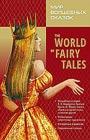 """Мир волшебных сказок (с упражнениями). Серия """"Английский язык для детей"""""""