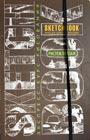 """Sketchbook. Пейзаж. Серия """"Дорисуй. Книги для скетчей, рисунков и записей"""""""