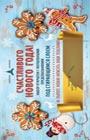 """Счастливого Нового года! Набор открыток с волшебными предсказаниями под стирающимся слоем. Серия """"Новый год"""""""