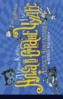 """Льюис Кэрролл """"Алиса в стране Чудес. Соня в царстве Дива: первый русский перевод 1879 года"""" Серия """"Коллекционная книга"""""""