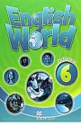 "Bowen Mary, Hocking Liz ""English World 6 Dictionary"""