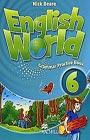 "Nick Beare ""English World 6. Grammar Practice Book"""