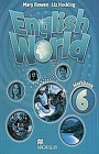 "Mary Bowen, Liz Hocking ""English World 6. Workbook"""
