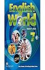 "Liz Hocking, Mary Bowen, Wendy Wren ""English World 7. Student's Book"""