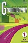 Grammarway: Student's Book. Level 1