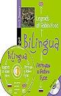 """Легенды о Робин Гуде. Legends of Robin Hood +CD-диск. Серия """"Билингва"""""""
