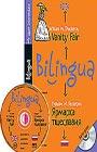 "Уильям М. Теккерей ""Билингва. Ярмарка тщеславия"" + CD-диск. Серия ""Билингва"""