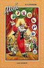 """Н.В. Нищева """"Мой букварь. Книга для обучения дошкольников к чтению"""" Серия """"Коррекционная педагогика"""""""