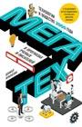 """Дэниел Франклин """"Мегатех. Технологии и общество 2050 года в прогнозах ученых и писателей"""" Серия """"IT бестселлер"""""""