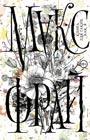 """Макс Фрай """"Книга для таких, как я"""" Серия """"Миры Макса Фрая"""""""