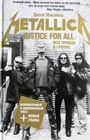 "Джоэл Макайвер ""Justice For All: Вся правда о группе ""Metallica"""