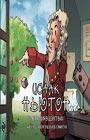 """Х. Баярри """"Исаак Ньютон. Гравитация в действии"""" Серия """"Великие ученые в комиксах"""""""