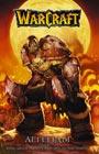 """Ричард Кнаак и др. """"Warcraft: Легенды. Том 1"""" Серия """"Легенды Blizzard"""""""