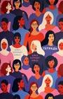 """Тетрадь. Girls support girls! (B5, 40 листов). Серия """"Тетради студенческие"""""""