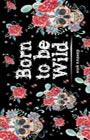 """Мой планер. Кактус в Мексике: Born to be Wild (мини на навивке). Серия """"Мини-планер. Мой карманный секрет эффективности"""""""