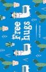"""Мой планер. Кактус и лама: Free hugs (мини на навивке). Серия """"Мини-планер. Мой карманный секрет эффективности"""""""