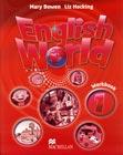 "Mary Bowen, Liz Hocking ""English World. Workbook 1"""