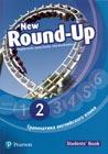 "Virginia Evans, Jenny Dooley, Irina Kondrasheva ""New Round-Up 2. Students Book with CD-Rom. Грамматика английского языка"""