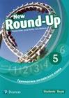 "Virginia Evans, Jenny Dooley, Irina Shishova ""New Round-Up 5. Students Book with CD-Rom. Грамматика английского языка"""