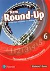 "Virginia Evans, Jenny Dooley, Irina Shishova ""New Round-Up 6. Students Book with CD-Rom. Грамматика английского языка"""