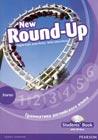 "Virginia Evans, Jenny Dooley, Yanina Saburenkova ""New Round-Up Starter. Students Book with CD-Rom. Грамматика английского языка"""