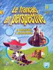 """Н.М. Касаткина """"Французский язык. 2 класс. Учебник для общеобразовательных организаций и школ с углубленным изучением французского языка в 2-х частях"""" 2 книги"""