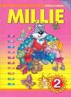 """С.И. Азарова """"Millie. Английский язык. Учебник для 2 класса общеобразовательных учреждений"""""""