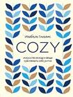"""Изабель Гиллис """"Cozy. Искусство всегда и везде чувствовать себя уютно"""" Серия """"Хюгге. Уютные книги о счастье"""""""