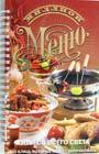 """Ю.А. Ершова """"Хиты со всего света. 300 блюд, которые нужно попробовать"""" Серия """"Миллион меню"""""""