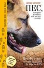 """Пен Фартинг """"Пёс, который изменил мой взгляд на мир. Приключения и счастливая судба пса Наузада"""" Серия """"Такие же, как мы"""""""